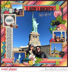 2017-04-02_LadyLiberty_WEB_KC.jpg