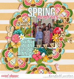 2017-04-16_SpringMemories_WEB_KC.jpg