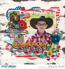 2017-05-All-American-Cowboy-WEB-WM.jpg