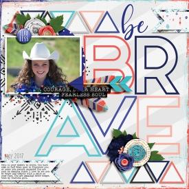 2017-05-Be-Brave-WEB.jpg