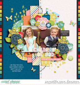 2017-06-03-Children-of-God.jpg