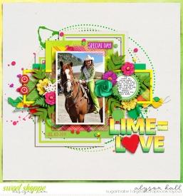 2017-07-Lime-Love-WEB-WM.jpg