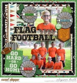 2017-09-Flag-Football-WEB-WM.jpg