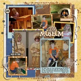 2017-09-Museum-Day-Live-sm.jpg