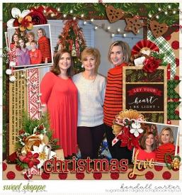 2017-12-25_ChristmasLove_WEB_KC.jpg