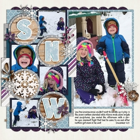 2017-12-Snow-sm.jpg