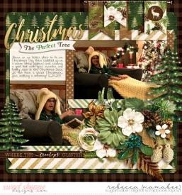2017_12_25-cuddle-by-christmas-tree-duo10-2.jpg