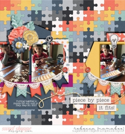 2017_5_20-italy-puzzle.jpg
