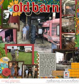 2017_8_11-old-barn-palooza38.jpg