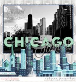 2017_9_29-we-love-chicago.jpg