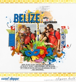 2018-01-Belize-WEB-WM.jpg