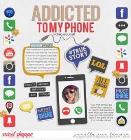 2018-04-23-Addicted-to-My-Phone.jpg