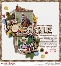 2018-05-Bringing-Home-the-Buckle-WEB-WM.jpg