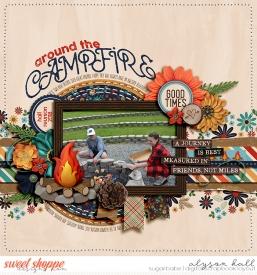 2018-05-Campfire-WEB-WM.jpg
