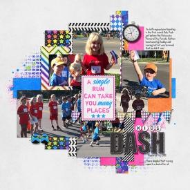 2018-05-Kids-Dash-sm.jpg