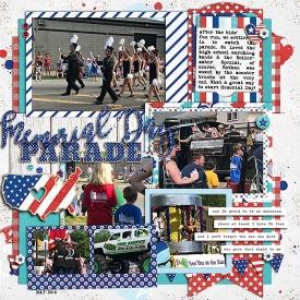 2018-05-Memorial-Day-Parade-sm.jpg