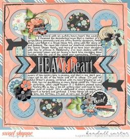 2018-06-01_HeavyHeart_WEB_KC.jpg