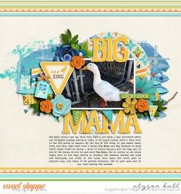 2018-06-Big-Mama-WEB-WM.jpg