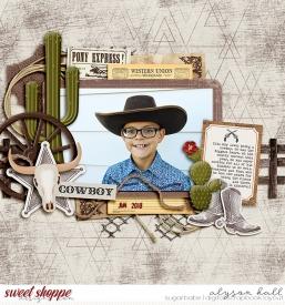 2018-06-Cowboy-WEB-WM.jpg