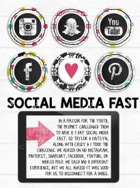 2018-06_Social_Media_Fast_WEB.jpg