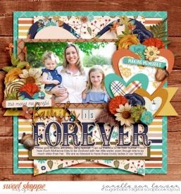 2018-07-31-Family-is-Forever.jpg