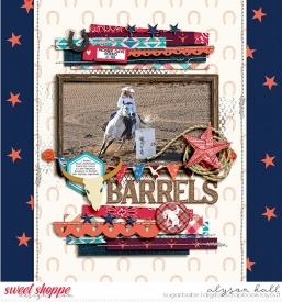 2018-07-Barrels-WEB-WM.jpg