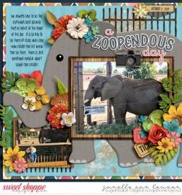 2018-10-08-Zoopendous.jpg