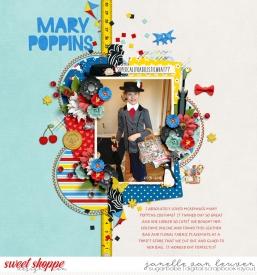 2018-10-31-Mary-Poppins2.jpg