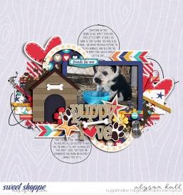 2018-10-Puppy-Love-WEB-WM.jpg