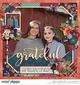 2018-11-22_Grateful_WEB_KC.jpg