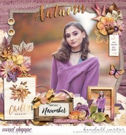 2018-11_Autumn_WEB_KC.jpg