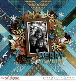 2018-12-10-Merry-Christmas.jpg