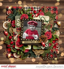 2018-12-16-Christmas-Joy.jpg