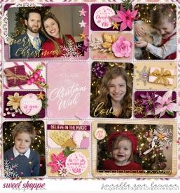 2018-12-23-Merry-Christmas2.jpg