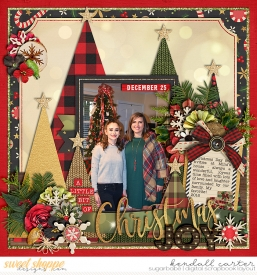 2018-12-25_ChristmasJoy_WEB_KC.jpg