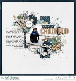 2018-12-Enjoy-Childhood-WEB-WM.jpg