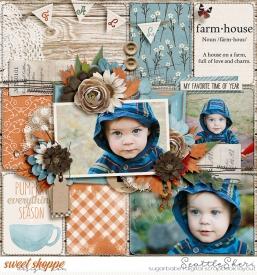 20180906_farmhousefall_750.jpg