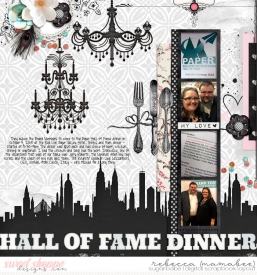 2018_10_4-hall-of-fame-dinner.jpg