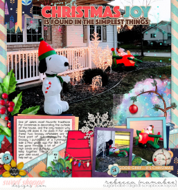 2018_11_18-snoopy-inflatables-cschneider-HP303pg1.jpg