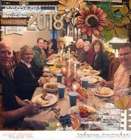 2018_11_22-thanksgiving-dinner.jpg