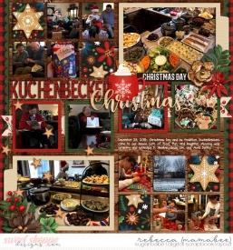 2018_12_25-kuchenbecker-christmas_single-106.jpg