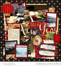 2018_12_31-chinese-dinner-cschneider-palooza135.jpg