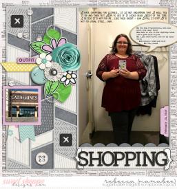 2018_2_12-shopping-for-clothes-cschneider-HP300pg2.jpg