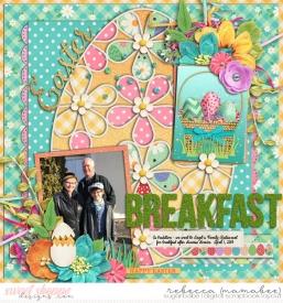 2018_4_1-easter-breakfast-getfestiveeaster.jpg