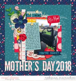 2018_5_13-mothers-day.jpg