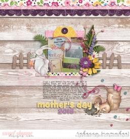 2018_5_13-mothers-day_-febhappened.jpg