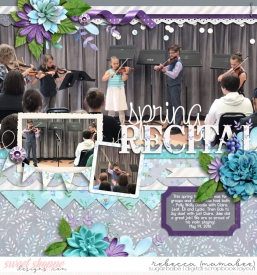 2018_5_19-spring-recital-trifecta25-1.jpg