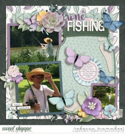 2018_6_30-Jake-fishing-at-Shoto-singleton71-curiosities.jpg