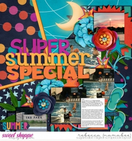 2018_7_18-super-summer-special-erb-SplitV2-temp1.jpg