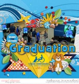 2018_8_31-CCI-graduation.jpg